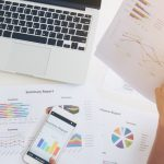 How To Analyse Your Ideas  To Find Killer Content
